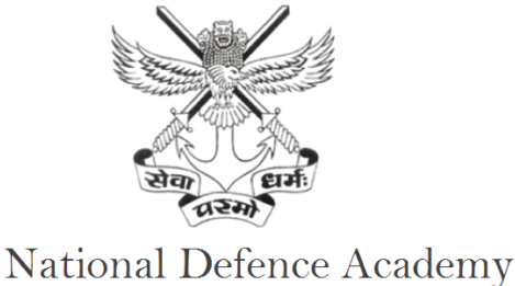 nda exam courses in mangalore