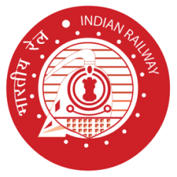 rrb courses in mangalore