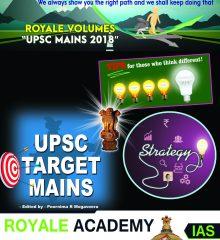 Royale Academy Book