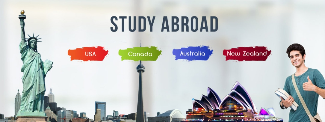 study abroad courses