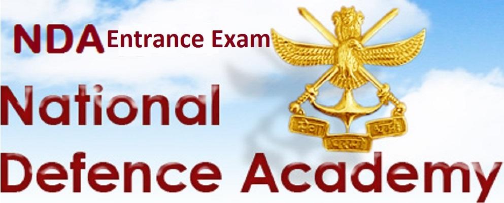 nda exam courses in mangalore