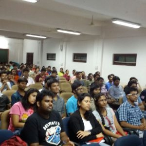 ias exam course in mangalore