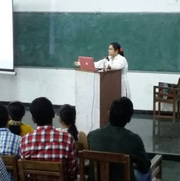 upsc course in mangalore