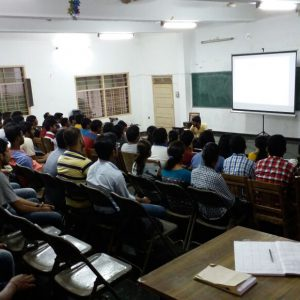 civil services exam course in mangalore