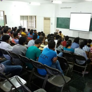 civil services exam course in mangalore